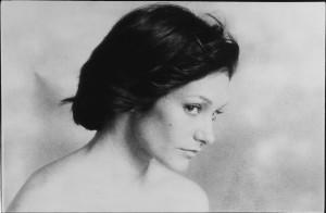 Nancy Wolfe   Vintage 5