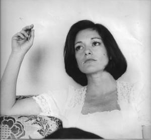 Nancy Wolfe   Vintage 4