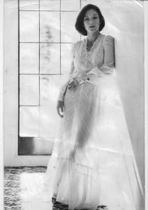 Nancy Wolfe   Vintage 3