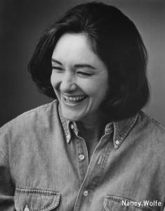 Nancy Wolfe   Vintage 2